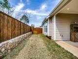 825 Meadow Bend Loop - Photo 35