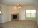 3135 Marble Falls Drive - Photo 7