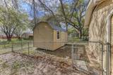 924 Mockingbird Street - Photo 25