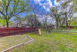 924 Mockingbird Street - Photo 28