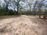 10289 Gaillard Woods - Photo 11