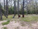 10289 Gaillard Woods - Photo 12