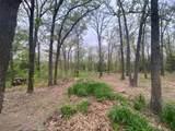 10289 Gaillard Woods - Photo 13