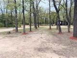 10289 Gaillard Woods - Photo 14