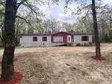 10289 Gaillard Woods - Photo 3