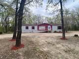 10289 Gaillard Woods - Photo 4