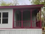 10289 Gaillard Woods - Photo 7