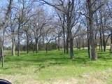 1462 Twin Oak Drive - Photo 36