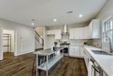 5706 Monticello Avenue - Photo 6