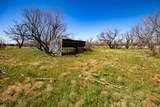 1400 Us Highway 380 - Photo 34