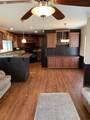 508 Ash Terrace - Photo 7