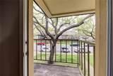 5916 Birchbrook Drive - Photo 16