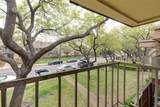 5916 Birchbrook Drive - Photo 17