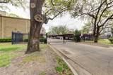 5916 Birchbrook Drive - Photo 32