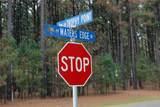 Lot 268 Waters Edge Drive - Photo 18