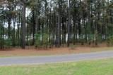 Lot 268 Waters Edge Drive - Photo 19