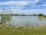 L 111 Lake Vista Drive - Photo 1