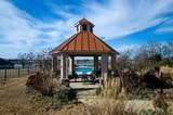 L 111 Lake Vista Drive - Photo 10