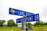 L 111 Lake Vista Drive - Photo 14
