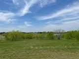 L 111 Lake Vista Drive - Photo 18