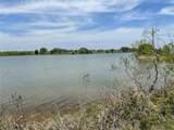 L 111 Lake Vista Drive - Photo 2