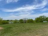 L 111 Lake Vista Drive - Photo 21