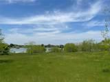 L 111 Lake Vista Drive - Photo 23