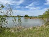 L 111 Lake Vista Drive - Photo 25