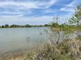 L 111 Lake Vista Drive - Photo 26