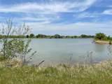 L 111 Lake Vista Drive - Photo 3
