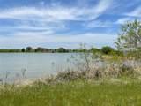 L 111 Lake Vista Drive - Photo 4