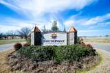 L 111 Lake Vista Drive - Photo 5