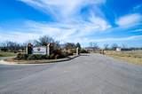 L 111 Lake Vista Drive - Photo 6