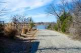 L 111 Lake Vista Drive - Photo 7