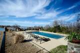 L 111 Lake Vista Drive - Photo 9