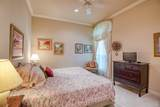 3809 Buena Vista Circle - Photo 30