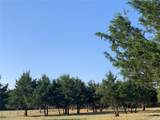 3528 County Rd 2621 - Photo 17