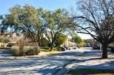 5565 Preston Oaks Road - Photo 23