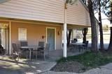 5565 Preston Oaks Road - Photo 28