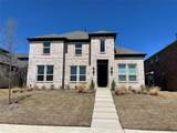 2176 Olive Branch Road - Photo 1