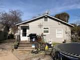 2726 Gladstone Drive - Photo 4