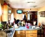 2726 Gladstone Drive - Photo 7