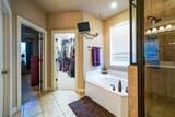 420 Brazos West Drive - Photo 16
