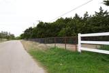 328 Simmons Way - Photo 4