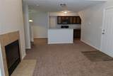 9837 Walnut Street - Photo 10