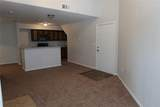 9837 Walnut Street - Photo 11