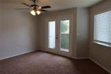 9837 Walnut Street - Photo 20