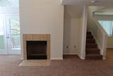9837 Walnut Street - Photo 22