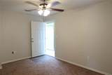 9837 Walnut Street - Photo 23