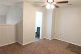 9837 Walnut Street - Photo 27